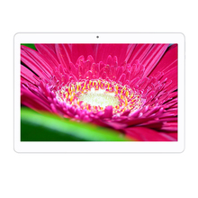Wholesale YUNTAB 10.1 inch K107 Dual SIM card Android 5.1 Quad Core 3G Phone WiFi new Tablet pc 1GB+16GB pc tablet 7 8