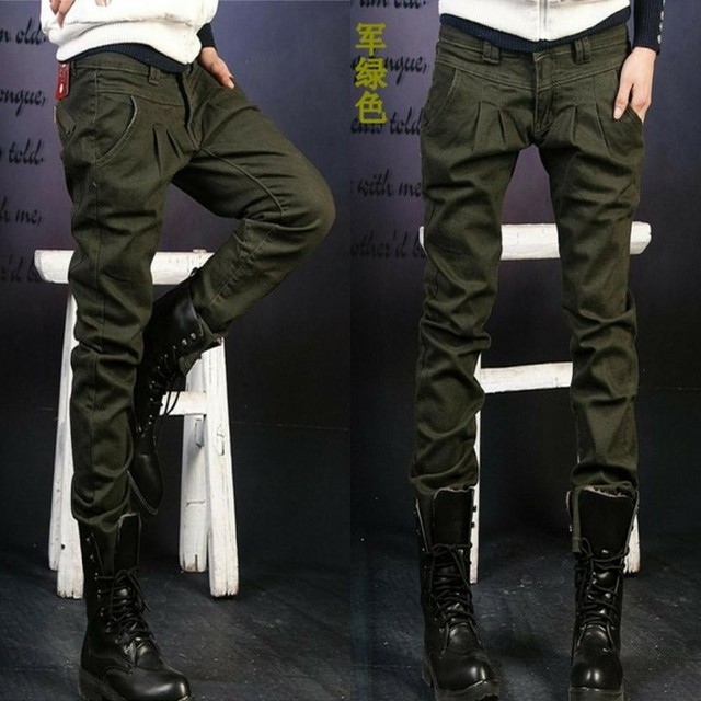 Free shipping 2014 NEW Fashion women jeans brand Pencil Pants high quality low waist jeans for women pencil jeans DF-49G