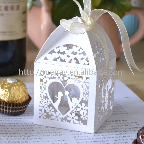 Wedding giveaways gifts personalized wedding favors and gifts box wedding sweet box-in Gift Bags u0026 Wrapping Supplies from Home u0026 Garden on Aliexpress.com ... & Wedding giveaways gifts personalized wedding favors and gifts box ...