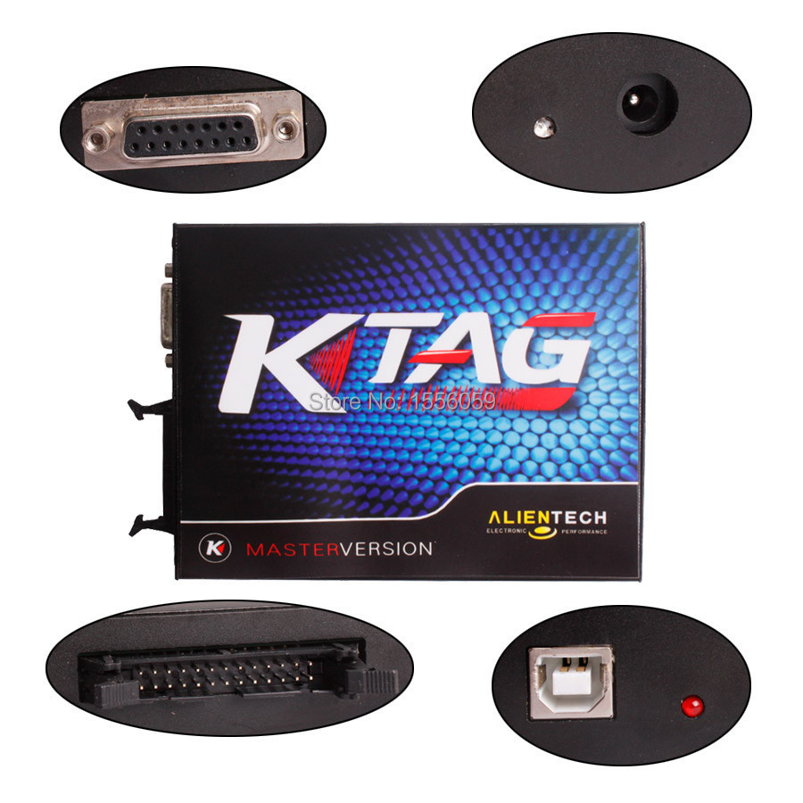 K-TAG  V2.13     2.jpg