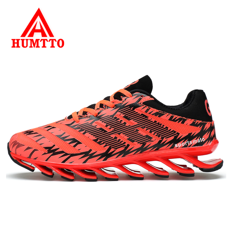 2016 cushioning running shoes athletic sport shoes for