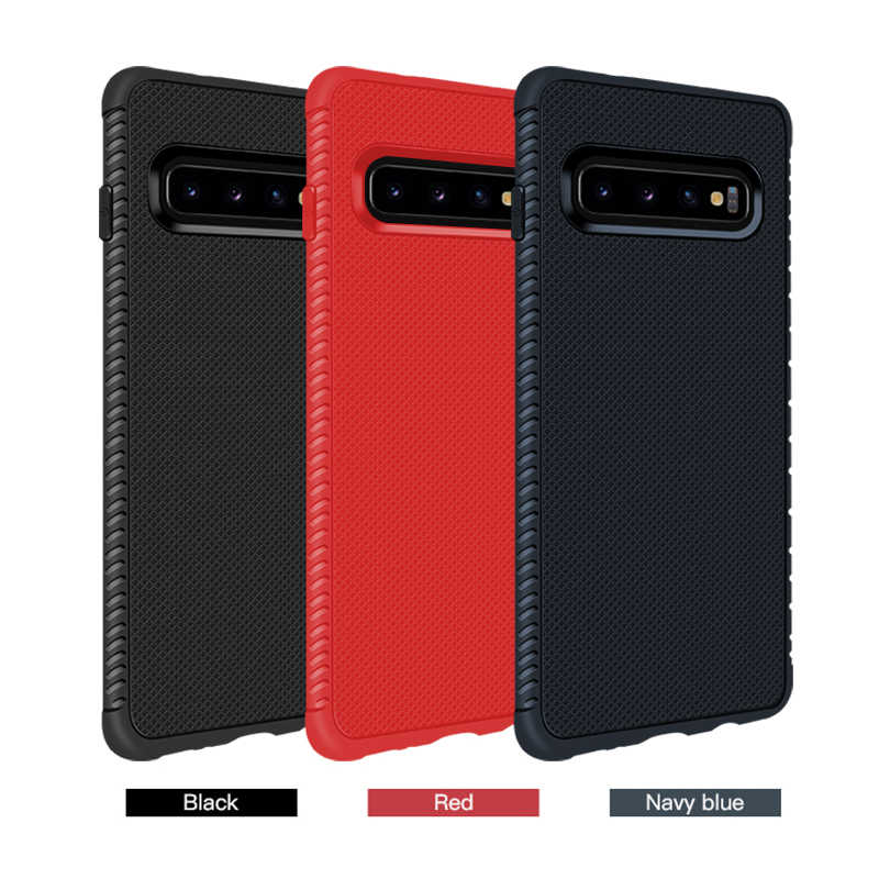 Чехол-книжка для samsung Galaxy S10 плюс S10e S8 S9 плюс J3 J5 J7 A5 2017 A6 A8 J4 J6 плюс A7 A9 2018 S10 + A9S охлаждение крышка Coque