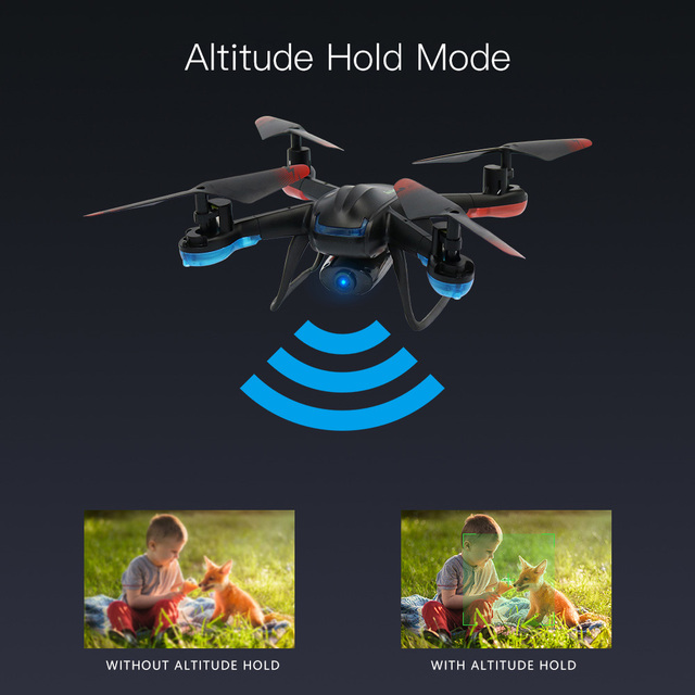 Global Drone GW007 3 RC Quadrocopter FPV Drones with Camera HD High Hold Mode Easy to Operate Mini Dron with HD Camera-in RC Helicopters from Toys & Hobbies on Aliexpress.com | Alibaba Group