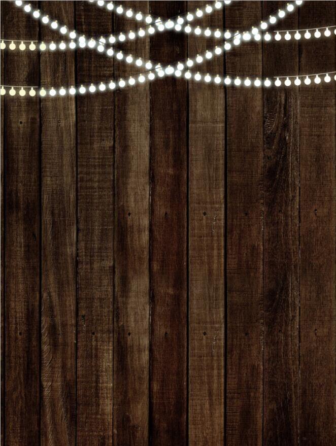Bulk Led Light Bulbs