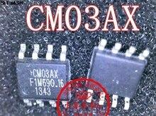CM03AX CM03AXISTR CM03AX1STR SOP8