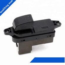 D65166370 для Mazda Switchpower window D65166370, новый подлинный