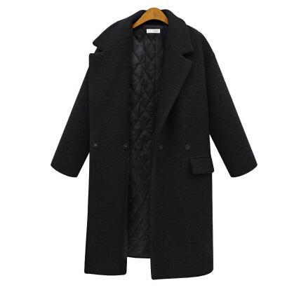 Online Get Cheap 80 Wool -Aliexpress.com   Alibaba Group