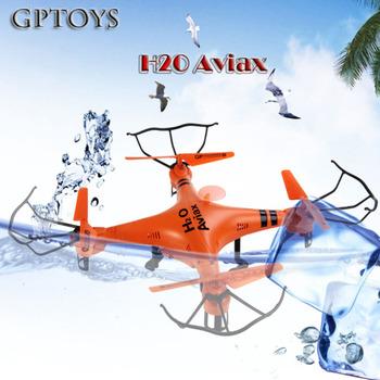 オリジナル helicoptero 3.5ch Syma 4
