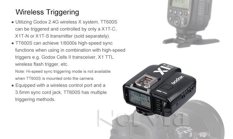 TT600S-NEW (3)