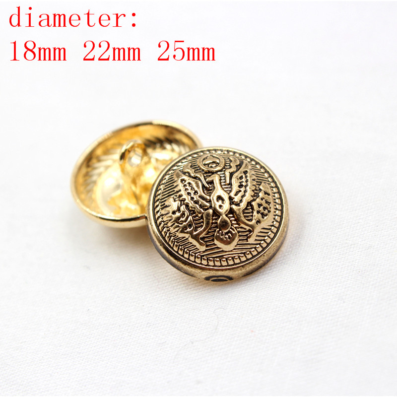 LL-041-1, бижутерия, 50 шт. мода кнопки, Швейные аксессуары материал, ручной работы материалы.