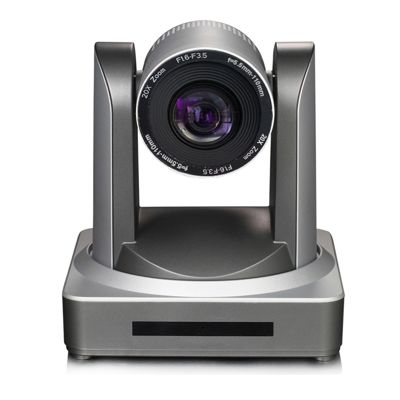 Forró 2MP 1080P HDSDI 3G-SDI LAN 20X HD Onvif - Biztonság és védelem - Fénykép 2