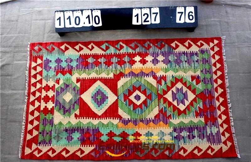 Pakistan chambre nouvelle-zélande laine Kilim tapis turquie haute Archives géométrie doux pur manuel
