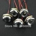 1pcs/lot ds 1990a ibutton probe reader IB TM 9093 for DS1990 DS1991 DS1996 DS1961 card