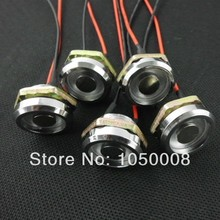 1pcs/lot ds 1990a ibutton probe reader IB TM 9093 for DS1990 DS1991 DS1996 DS1961 card