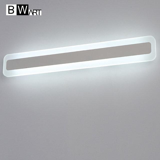 BWART Moderne LED Wandleuchten innenwand luxus dekoration LED ...