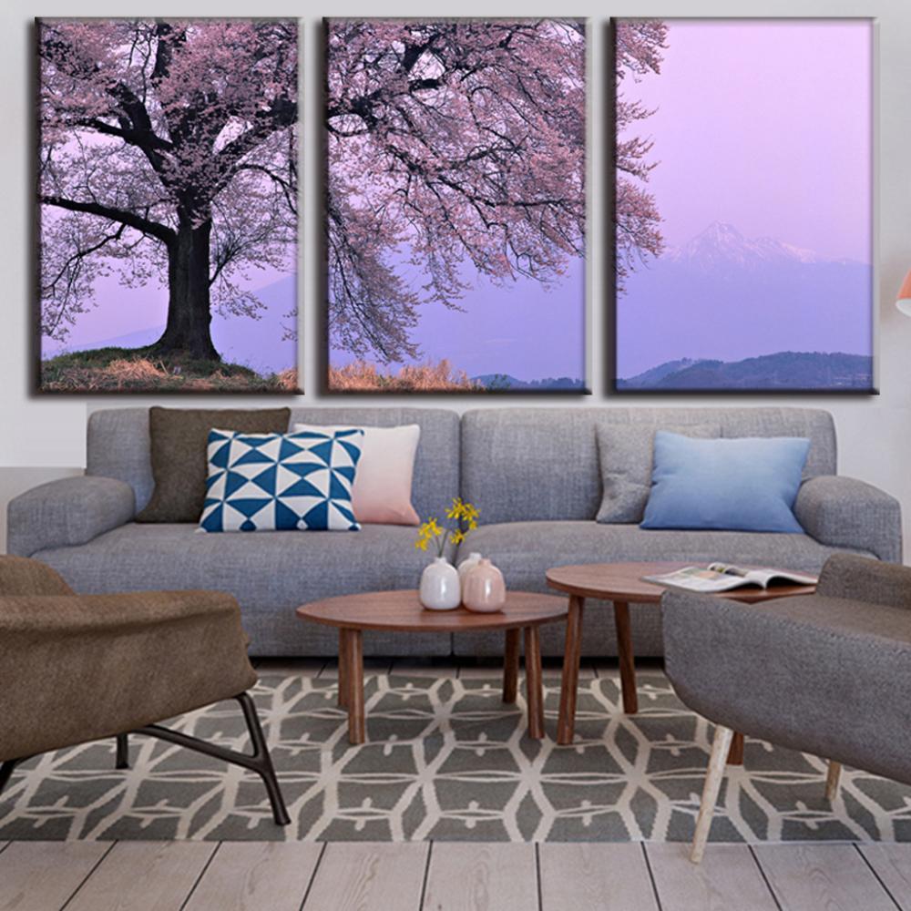 Online kopen wholesale kersenboom landscaping uit china kersenboom ...