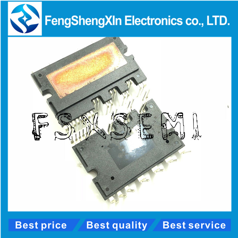 New FSBB20CH60F FSBB20CH60  Frequency Conversion Module