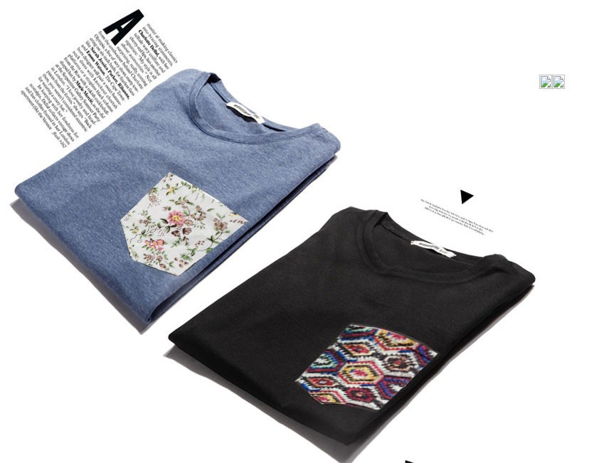 t-shirt_50