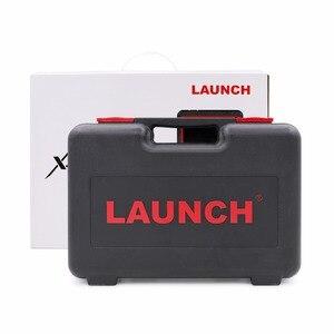 Image 5 - Lançamento x431 pro prós mini obd2 diagnóstico wifi bluetooth obdii scanner diagnóstico ecu codificação ferramentas automotivas como lançamento x431 v +
