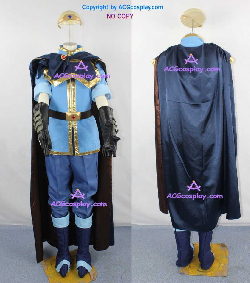 popular marth cosplay buy cheap marth cosplay lots from
