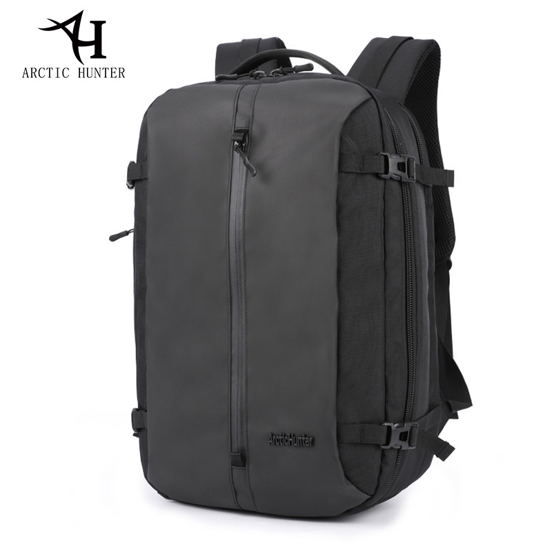 Casual Men Shoulder Bag Large Capacity Waterproof Student School Computer Backpack Luggage Bags for Teenger Boys Girls PacksCasual Men Shoulder Bag Large Capacity Waterproof Student School Computer Backpack Luggage Bags for Teenger Boys Girls Packs