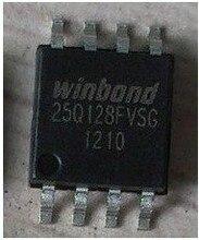 20PCS 25Q128FVSG W25Q128FVSSIG W25Q128 W25Q128FVSIG SOP8