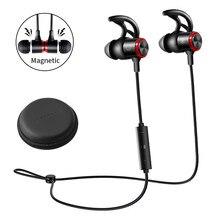 E3B Senza Fili Sport Auricolare Bluetooth Senza Fili Auricolari Per il  iphone Auricolari Bluetooth Auricolare Per 3a4c6a9d508f