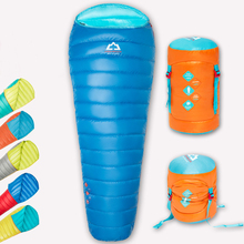 HIGHROCK 3 Season 5C 8C Adult Ultralight Portable Mini font b Sport b font Backpacking Camping
