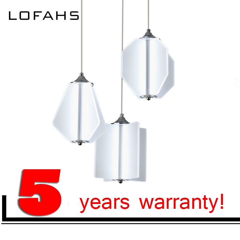LOFAHS Modern led chandeliers lighting for living bedroom dining room kitchen Child room deco Pendant chandelier lamp pj-547 цена