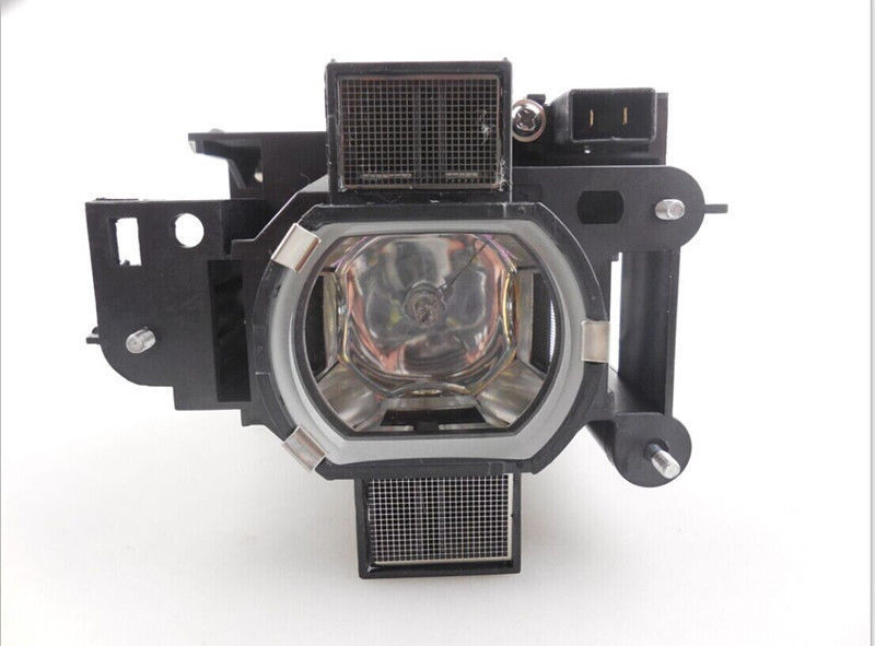 DT01291/DT-01291 High Quality Projector Lamp For Hitachi CP-WUX8450/CP-WX8255/CP-X8160 With Japan Phoenix Original Lamp Burner dt