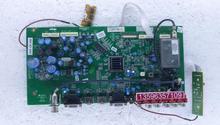 LC-26HC56 569HC0601C motherboard V260B1-LN1 screen