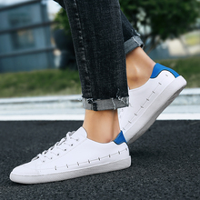 Summer canvas shoes men's low to help wild casual shoes Korean version of the trend of breathable men's shoes spring cloth shoes стоимость