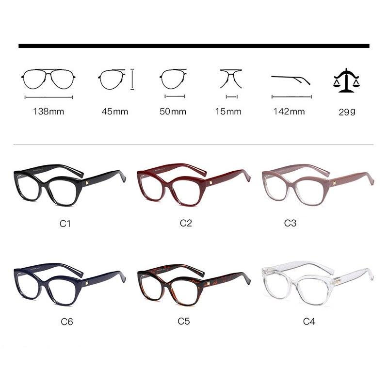 3b1ca96ce7 Gafas de titanio puro sin montura flexible marco óptico prescripción gafas  sin marco gafas de ojo