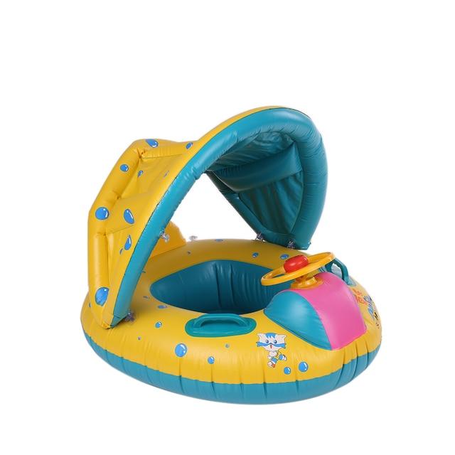 Hasil gambar untuk kapal bayi tiup