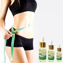 5e1164cdc2fc7 Green Tea Essential oil Navel Stick Creams patch Chinese Herbal for Slimming  Products Lose weight 5 10 15ml