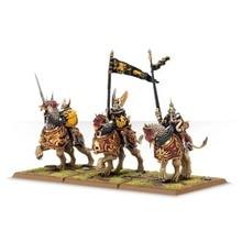 Imparatorluğu Demigrpyh şövalyeleri