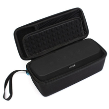 Hard Case Box Cover for Anker SoundCore Boost 20W Bluetooth Speaker BassUp Technology