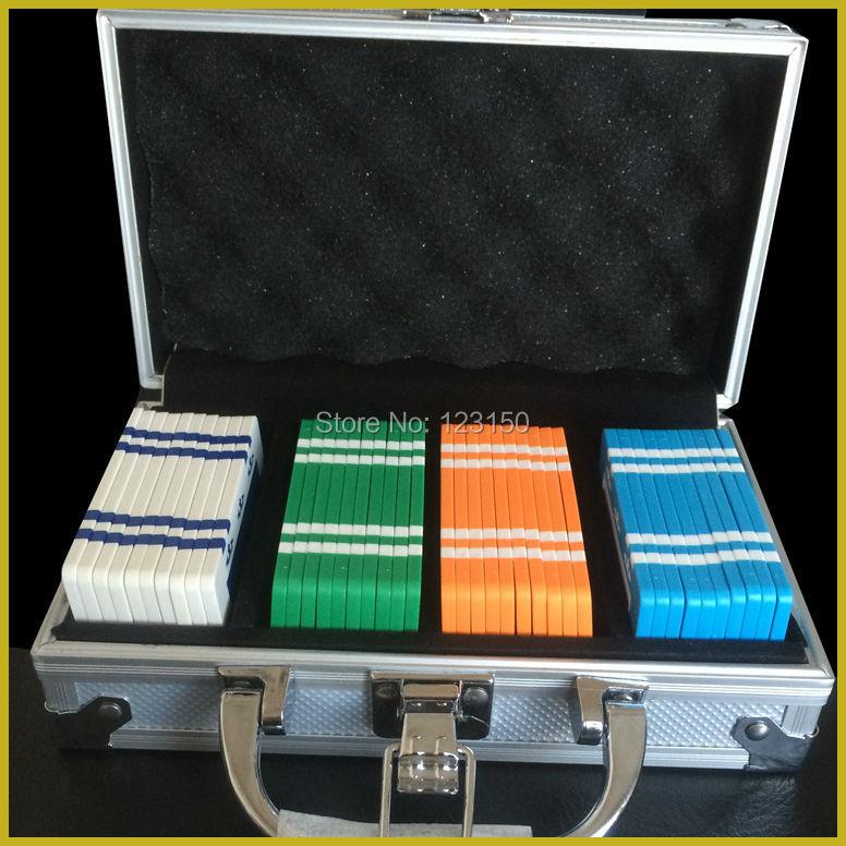 40pcs.set   Casino Plaques, Rectangle Poker Chip, ABS Material, 40pcs As A Set, Free Shipping FM-004