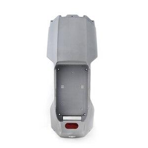 Image 2 - DJI Mavic 2 Pro Zoom корпус Нижняя оболочка верхняя крышка модуль запасные части для Mavic 2 аксессуары Оригинал