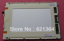 M157-L1A   professional  lcd screen sales  for industrial screen