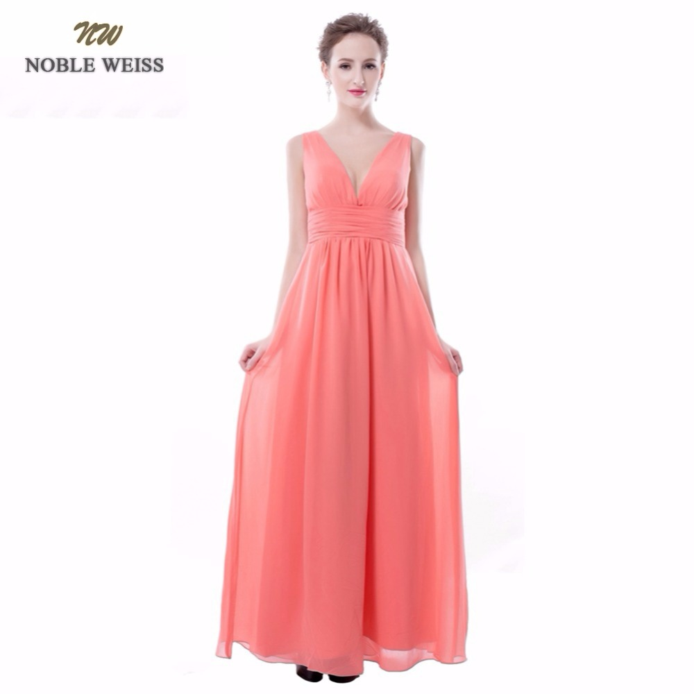 Großartig Noble Kleider Für Hochzeitsgäste Fotos - Hochzeit Kleid ...