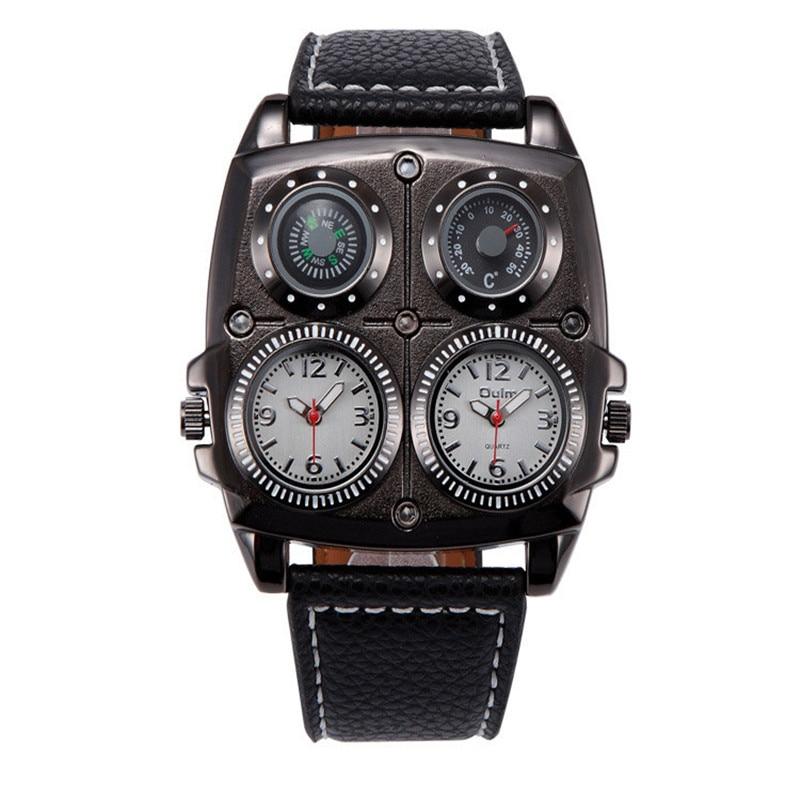 dz watch купить в Китае