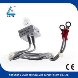 BM10-6125 12V20W lamp BSM10-1405 12V 20W halogen bulb Toshiba TBA-30FR TBA-40FR TBA-120FR Abbott C8000 CI8200 CI2000 BM10-6125