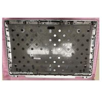 NIEUWE voor Dell Latitude E6520 laptop LCD back shell cover EEN shell
