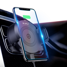 Raxfly Fast Car Charger