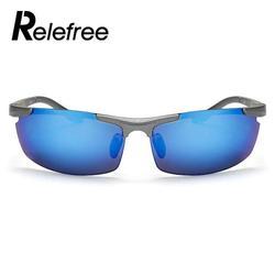 Brand designer cycling glasses uv400 polarized men women bicycle sunglasses eyewear mtb bike motorcycle sport eyewear.jpg 250x250