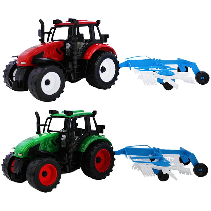 Tractor Toys For Boys : Popular tractor kids buy cheap lots from