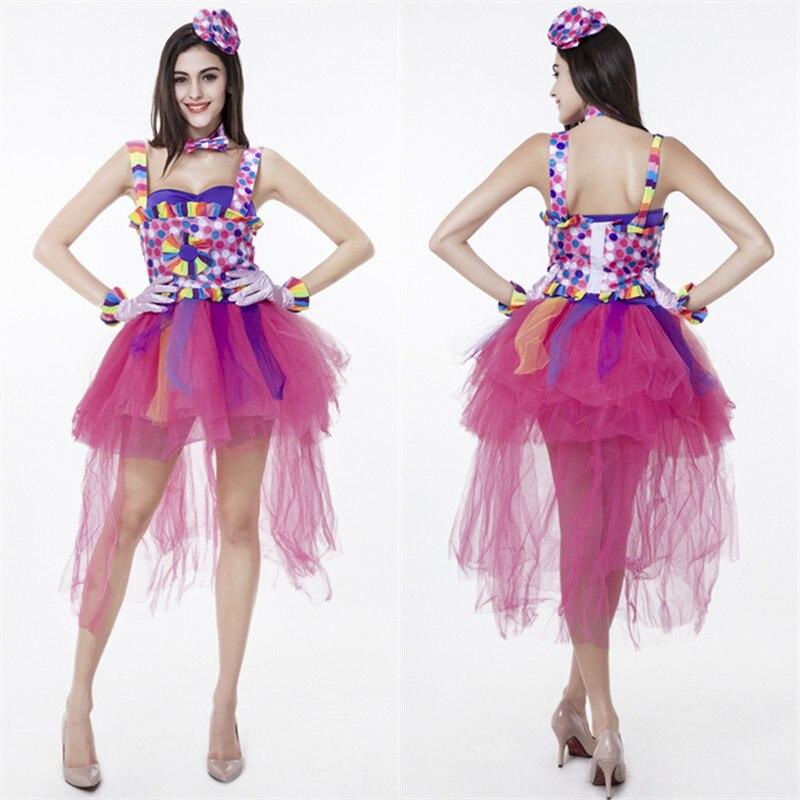 Caramelo vestidos fiesta