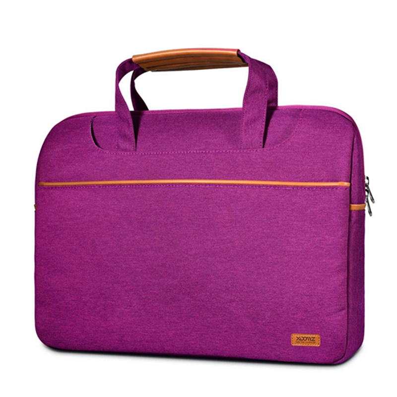 Universal 13.3 Inch Laptop Sleeve Bag Case for 2016 Apple Macbook Pro 13 Nylon Laptop Sleeve Bag for Mac Book Air 13.3 Bag