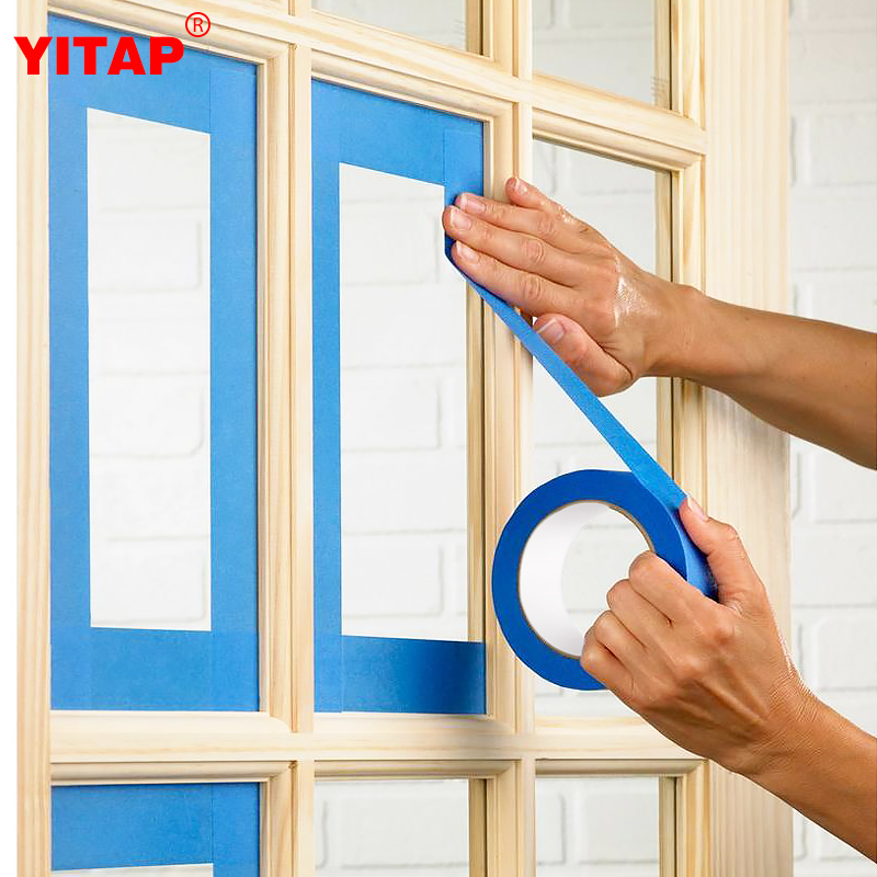 Best Paint For Aluminum Boat Adhesive Painting Tape Marine